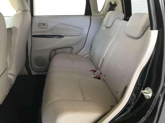 こちらのお車は安心してお乗りいただくため修復歴はございません。
