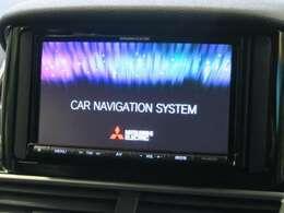 社外SDナビ!!音楽をSDに記録できます☆高性能&多機能ナビでドライブも快適ですよ☆