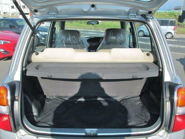 ◎車内は広く色んな用途で使えますね!!!