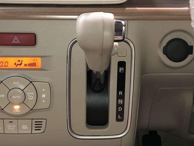 納車前に、点検・オイル交換をします!安心してお乗りください。