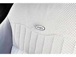 CL550デジーノAMGエディション AMGマフラー 63仕様 左ハン SR AMGプレート オールレザーインテリア ハーマンカートン デジーノ特別オーダープログラム AMGホイール/ミシュランパイロトスポーツ tvキット