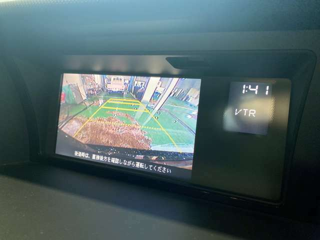 HDDインターナビリンクアップフリー6スピーカー