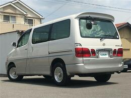 商談ルームにはキッズルームも完備しています☆お子様連れでもゆっくりとお車をお選びいただけます!お問合せは「0066-9711-473811」までお願いします。