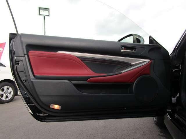 Aプラン画像:大阪のトヨタ、レクサス専門店!ガソリン車やハイブリッド車、両方を多数取り揃えております!
