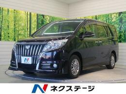 トヨタ エスクァイア 2.0 Gi 純正9型ナビ 両側電動 フリップダウン
