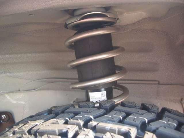 浜松市北区初生町の(有)初生商会です。新車・中古車の販売・車検・点検・修理・保険等、お車のことなら何でもご相談ください!整備は自社認証工場にて全て対応しております!