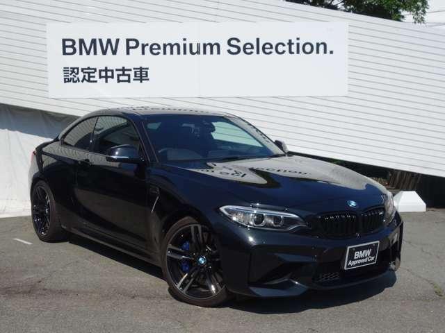 BMWのダイナミック且つエモーショナルなスタイルを印象付けるキャラクターライン(プレスライン)眺めているだけで溜め息の出る美しさです☆