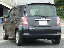 お支払総額は令和2年度月割り自動車税が含まれたお値段です! 車検3年8月迄 お支払総額268,070円!