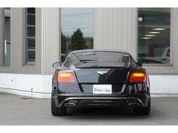 マリナーPKG・正規D車 MANSORYカーボンエアロを纏った高貴な一台の入庫です♪♪MANSORY22inchも綺麗です♪♪お問い合わせお待ちしております→TEL : 011-378-6315