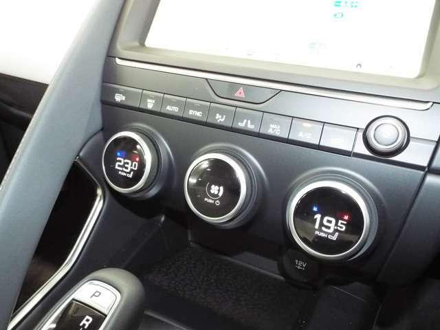 フロントシートヒーター装備!寒い冬も快適にドライブしていただけます。