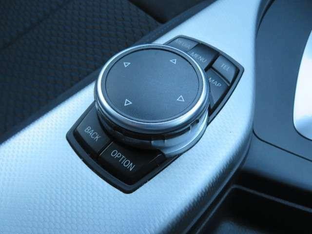 Aプラン画像:遠方の方もご安心下さい!遠方納車実績多数御座います!お車の細かい画像、動画を送る事も可能ですのでお気軽にお申し付けください!048-960-6666!