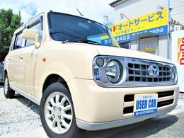 マツダ スピアーノ 660 GS 純正オーディオ 電動格納ミラー