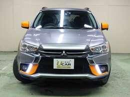 ☆弊社商品には日本自動車査定協会発行の車両状態説明書を添付してます、修復歴の有無やボディーの傷等も明記しています。