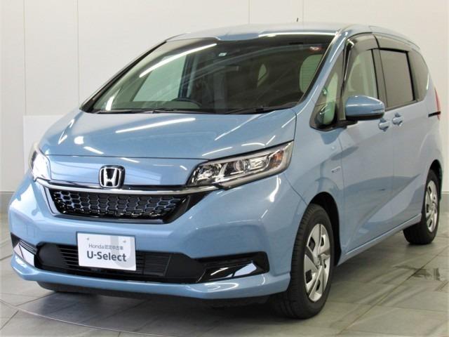 ホンダの新車・中古車販売、整備のホンダカーズ水戸南店です。車のプロがお客様のカーライフのサポートを致します。