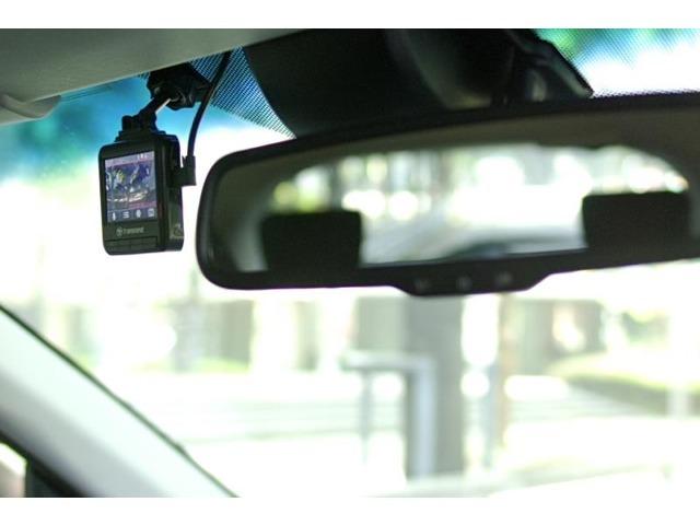 Aプラン画像:もしもの時に安心のドライブレコーダーです。しっかりと証拠を記録し、ご自身を守るために使ってみませんか?