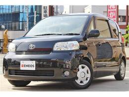 トヨタ ポルテ 1.5 150r 走行距離約2.2万km 片側電動ドア