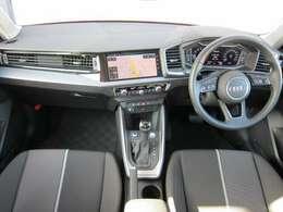 ハイクオリティなAudiの認定中古車で快適なAudiライフをお楽しみください。