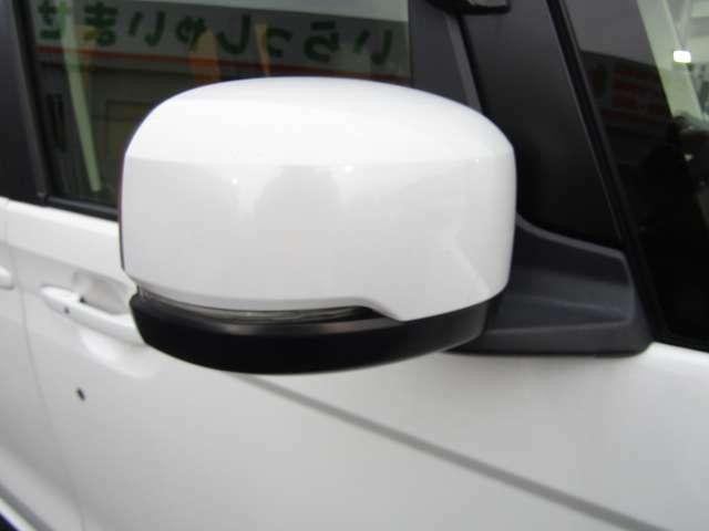 日本全国のお客様にご購入頂いております。ご自宅までの納車実績も多数ございますのでお気軽にお問い合わせください。(管轄外登録・納車費用は別途申し受けます)