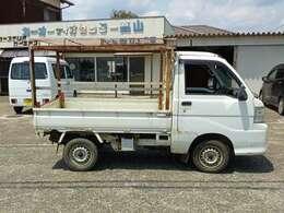 ★千葉県格安車両専門店!車、価格に自信あり!!