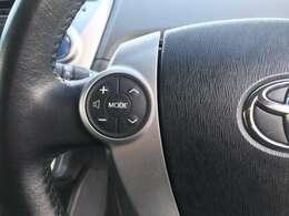 「買ってよかった」「乗って楽しい」と思える一台のご提供をお約束します!◆気になるお車があれば、ぜひお問い合わせください♪