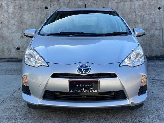 ユーザー買取車です。内装綺麗な状態です。オプションでオゾン消臭も承ります。