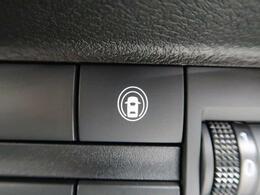 ☆フロントソナー&バックソナー☆車庫入れなどの運転時、障害物の接近を表示とブザーで知らせてくれます!