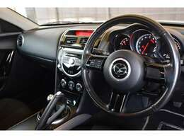 Wエアバック ABS イモビライザー 34K クリスタルホワイトパールマイカ