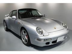 ポルシェ 911 の中古車 ターボ 4WD 京都府京都市左京区 3000.0万円