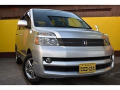 トヨタ ヴォクシー の中古車 2.0 トランスX 4WD 埼玉県越谷市 65.0万円