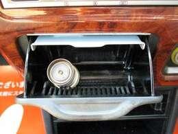◆禁煙車のお車です♪タバコを吸わないお客様にもオススメなお車です♪BRIDGE GATE 【ブリッジ・ゲート】0066-9711-447685までお気軽にお問い合わせくださいませ。