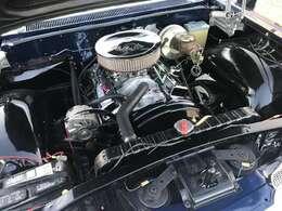 【 偉大なる初代モデル 】【 1959CHEVROLET EL CAMINO 】50'sフィフティーズが最後の最後に産み落とした…すべてにおいてアメリカらしいアメリカ車!!