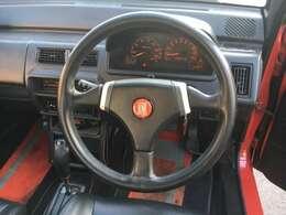 一度まず現車を確認頂き、お客様にご納得いただいた上での購入をおススメしております。