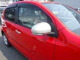 【高額査定】お車の下取・買取も承っております!!