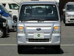 北海道~沖縄まで全国納車お任せ下さい。