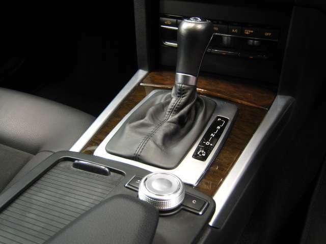 低排気量ですがターボエンジンですので走りも快適です。スピードの出し過ぎは気を付けて下さい。