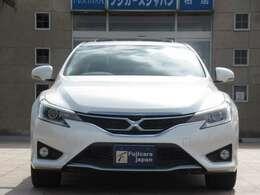 メーカー新車保証継承も対応出来ます!!お車の年式によります。