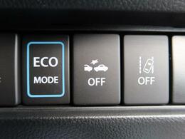 衝突回避支援ブレーキ機能は、、先行車との衝突の危険性が高まったとシステムが判断した場合に作動し、自動的に停止または減速して衝突回避や衝突被害の軽減を図ります!