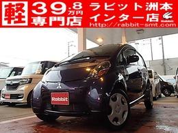 三菱 アイ 660 ビバーチェ プラスナビ ナビ TV CD DVD再生 ETC