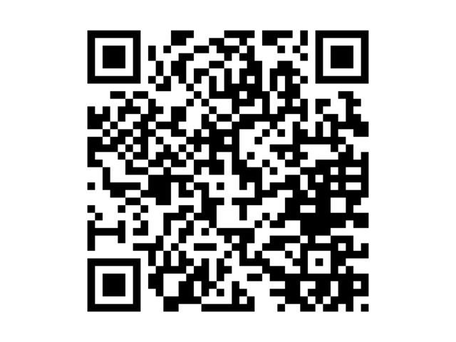 新入庫情報など続々配信中(^^)/車両に関してもお気軽にお問い合わせください!(^^)!