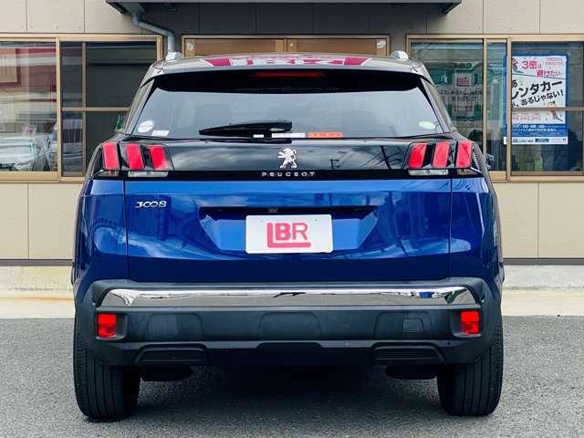 6か月毎に法定点検を実施しており安心安全なお車となっております。