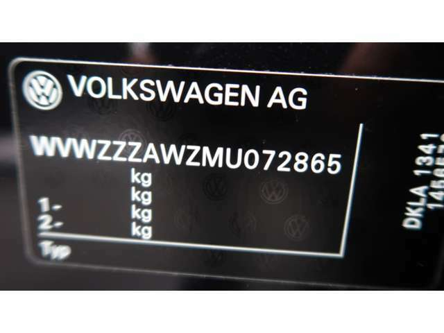 ご覧いただきありがとうございます。車両詳細等お気軽に店舗スタッフまでお問い合わせください。通話無料の専用フリーダイヤルもご用意しております【 0078-6002-628743 】ぜひご利用ください。