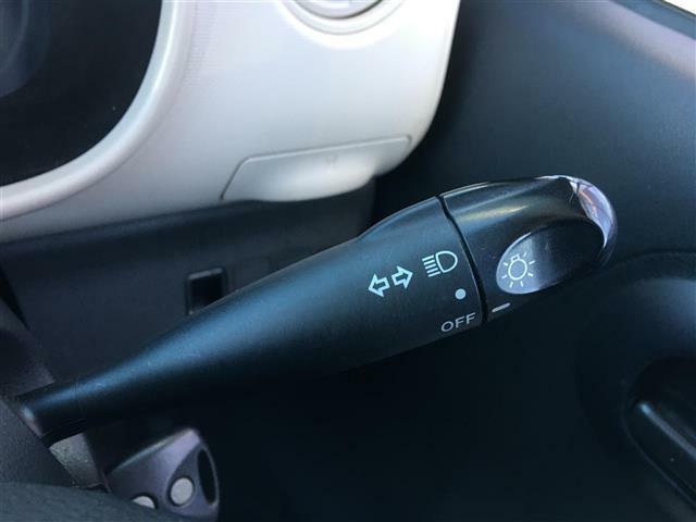 4WD 純正オーディオ CD AM FM リモコンキー  電動格納ミラー チルトステアリング シートリフター 純正フロアマット  ドアバイザー