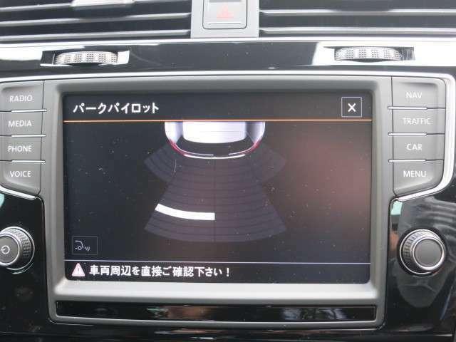 ●通り沿いに面しておりますので、お気軽にお立ち寄りください!☆車工房KEN'Z 熊本県熊本市西区上熊本2-15-20☆熊本県立体育館向かいになります☆フリーダイヤル⇒0066-9711-713355