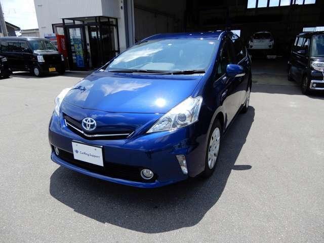 車両販売、カー用品、タイヤ購入・保管などはカーリングサポートにお任せください。