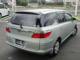 中古車は現状販売となります。トラブル防止の為にも現車の確認をお願い致します。