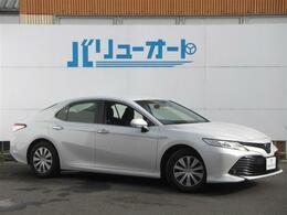 トヨタ カムリ 2.5 X ナビ 衝突軽減ブレーキ カメラ ワンセグ