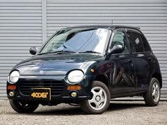 ダイハツ オプティ の中古車 660 ピコ リミテッド 4WD 北海道北広島市 48.0万円