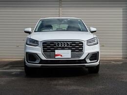 ●神奈川県下で4店舗運営のAudi正規ディーラー。Audi湘南、Audi東名川崎、Audi港南台、Audi戸塚の4店舗を運営しております。グループ在庫250台!全て商談可能です!