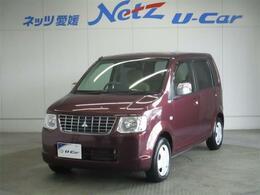 三菱 eKワゴン ジョイフィールド/CD,ETC
