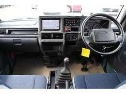 ●国家整備資格者がその車を徹底チェック!